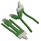 USB MicroUSB Transformers Data/Charging